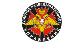 RUSSIAN CENTRAL INTELLIGENCE SERVICE