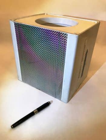 tesla water generators